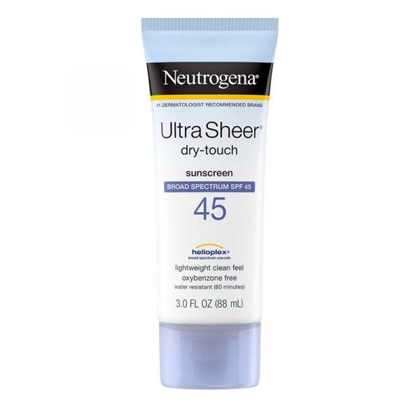 Neutrogena-Sunscreen-Lotion-SPF-45,-Ultra-Sheer Dry-Touch, neutrogena sunscreen lotion spf 50, neutrogena sunscreen lotion for acne prone skin, neutrogena sunscreen lotion spf 110, neutrogena sunscreen lotion review, neutrogena sunscreen lotion spf 70, neutrogena sunscreen lotion for oily skin, neutrogena sunscreen lotion spf 30, neutrogena sunscreen lotion price, neutrogena age shield face sunscreen lotion, neutrogena sunscreen body lotion, neutrogena baby sunscreen lotion, neutrogena beach defense sunscreen lotion, neutrogena beach defense sunscreen lotion spf 30, neutrogena hydro boost sunscreen lotion, neutrogena clear sunscreen lotion