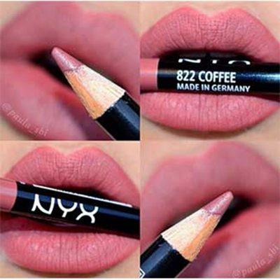 nyx slim lip liner pencil, nyx slim lip liner swatches, nyx slim lip liner natural, nyx slim lip liner pencil 810 natural, nyx slim lip liner for dark skin 810 natural, nyx slim lip,, liner pencil 831 mauve, nyx slim lip liner brown, nyx slim lip liner beige, nyx slim lip pencil brown, nyx slim lip pencil beige