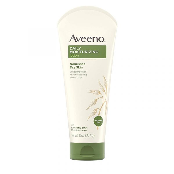 aveeno daily moisturizing lotion with oat for dry skin, aveeno daily moisturizing lotion with oat for dry skin 18 fl. oz, aveeno daily moisturizing lotion with oat for dry skin 8 fl. oz, aveeno daily moisturizing lotion with oat for dry skin 12 fl. oz, aveeno daily moisturizing lotion with oat for dry skin 2.5 fl. oz, aveeno moisturising cream