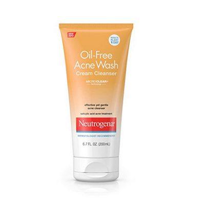 neutrogena acne wash ingredients, neutrogena oil free acne wash, neutrogena acne face wash, oil free acne wash neutrogena, neutrogena oil free acne wash review, neutrogena oil free acne wash price in bd, neutrogena acne wash uk, neutrogena face wash uk, neutrogena acne treatment uk, neutrogena acne body wash uk, neutrogena oil free acne wash uk superdrug, neutrogena back acne wash uk