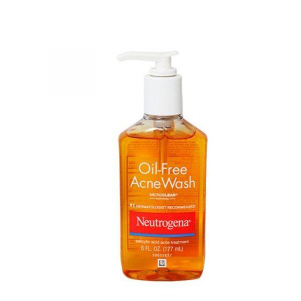 neutrogena oil free acne wash price in bd, neutrogena oil free acne wash review, neutrogena oil free acne wash 80ml, neutrogena oil free acne wash pink grapefruit, neutrogena oil free acne wash 177ml, neutrogena oil free acne wash uk, neutrogena oil free acne wash bd, neutrogena oil free acne wash pink grapefruit facial cleanser, neutrogena oil free acne wash ingredients, neutrogena oil-free acne wash cleanser, oil free acne wash neutrogena, neutrogena oil free acne wash price in bangladesh, neutrogena oil free acne face wash uk, neutrogena oil free acne wash uk superdrug, neutrogena oil free face wash uk, neutrogena oil free acne wash amazon uk