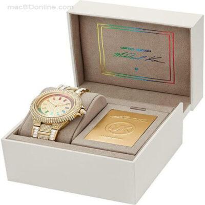 Michael Kors Women's Watch (Limited edition)