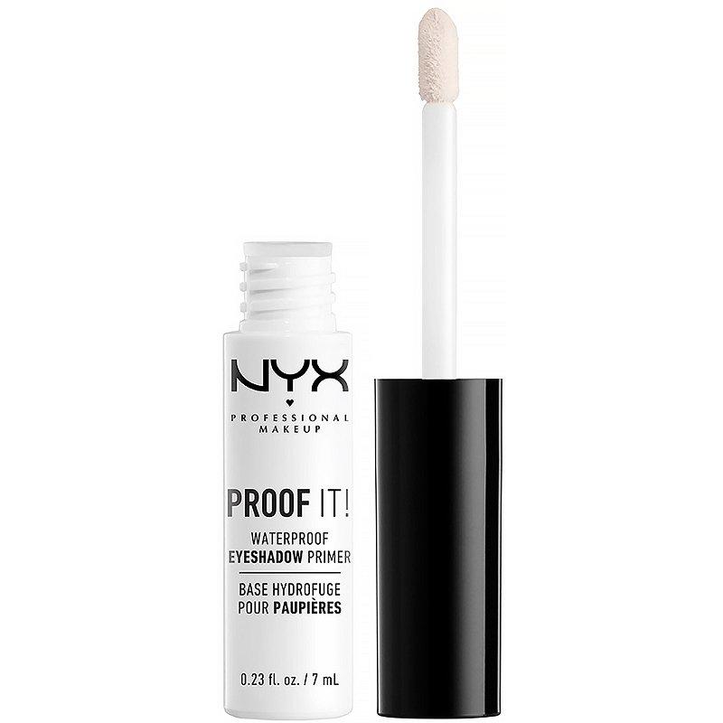 NYX eye primer