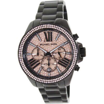 Women's wren Black Watch